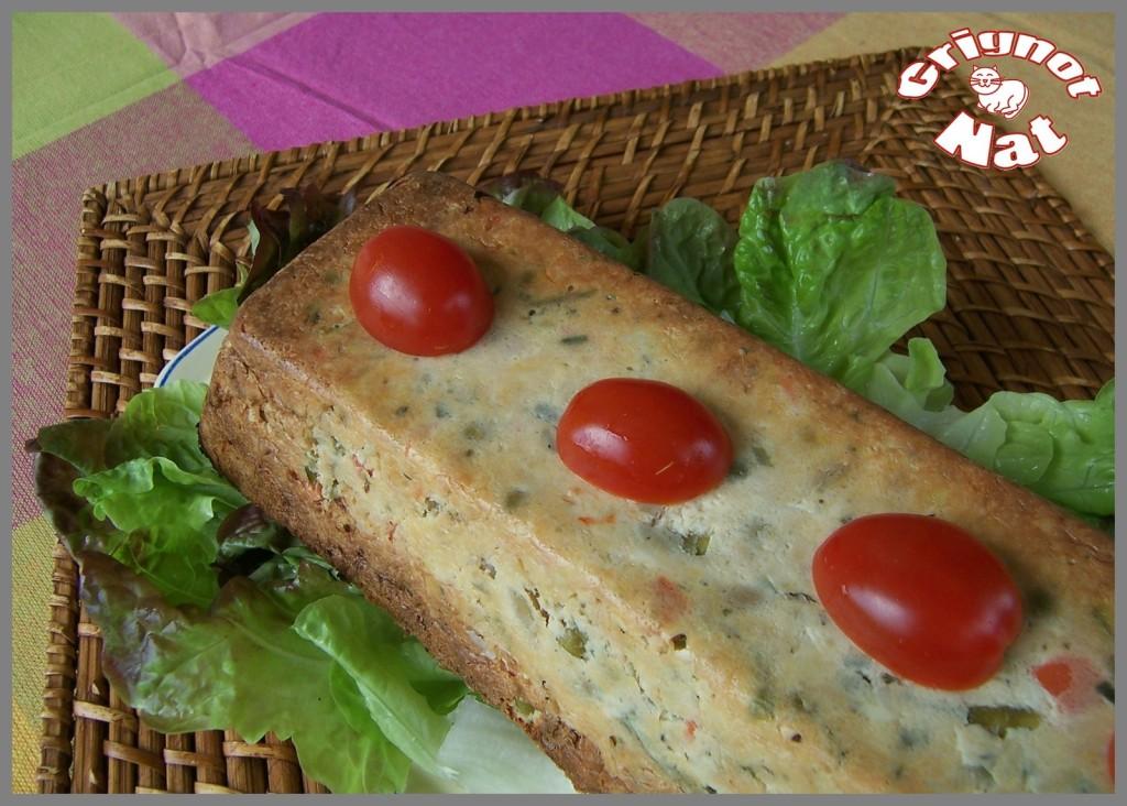 terrine-au-thon-et-aux-legumes-3
