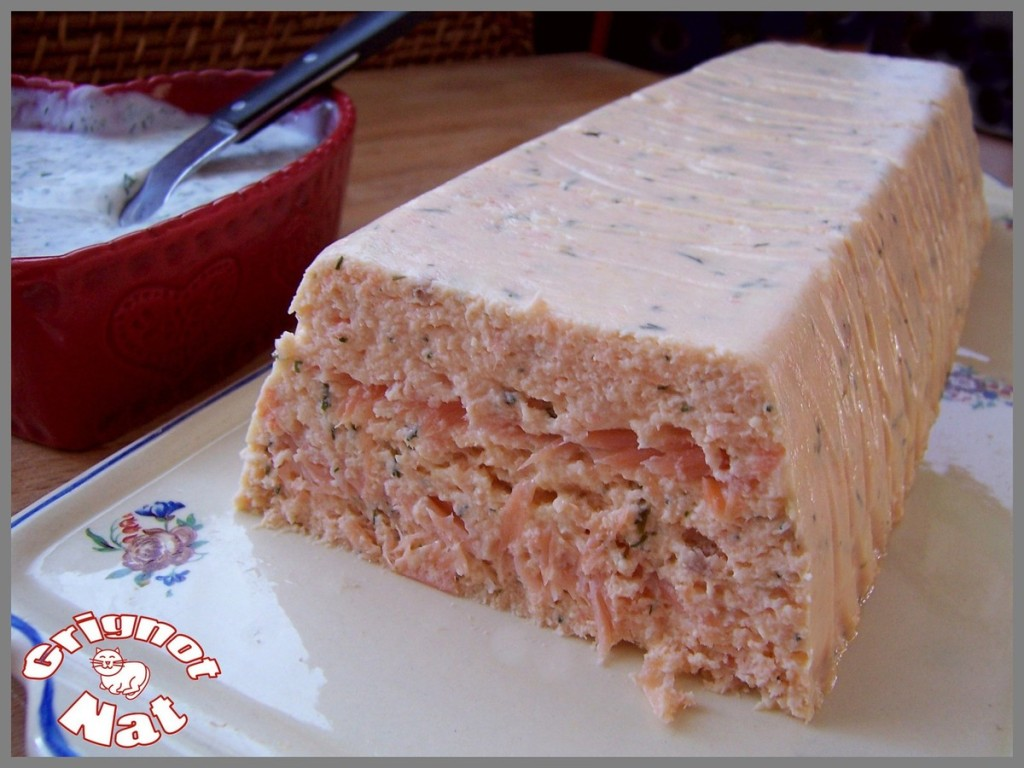 terrine-aux-2-saumons-2