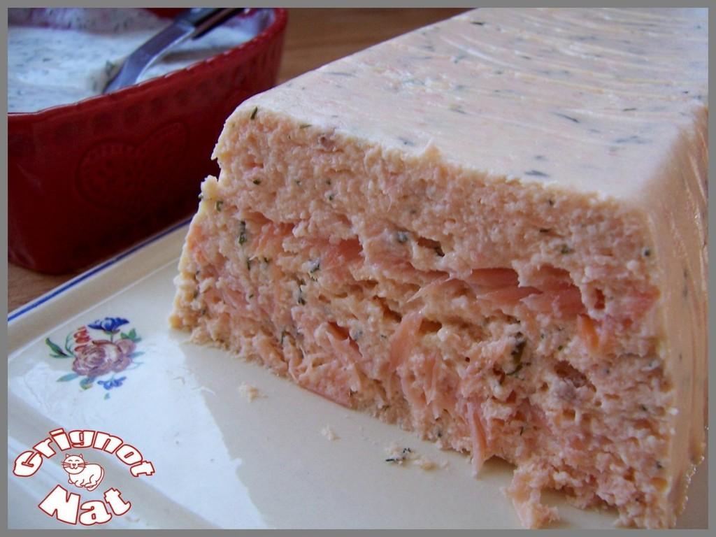 terrine-aux-2-saumons-3