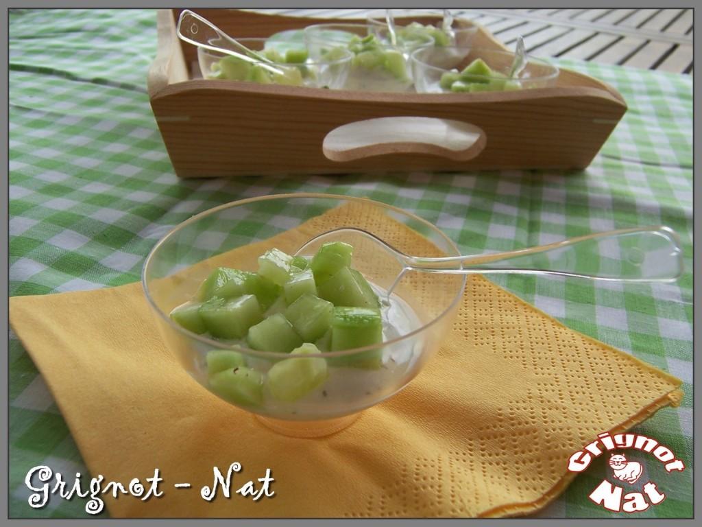 verrine-concombre