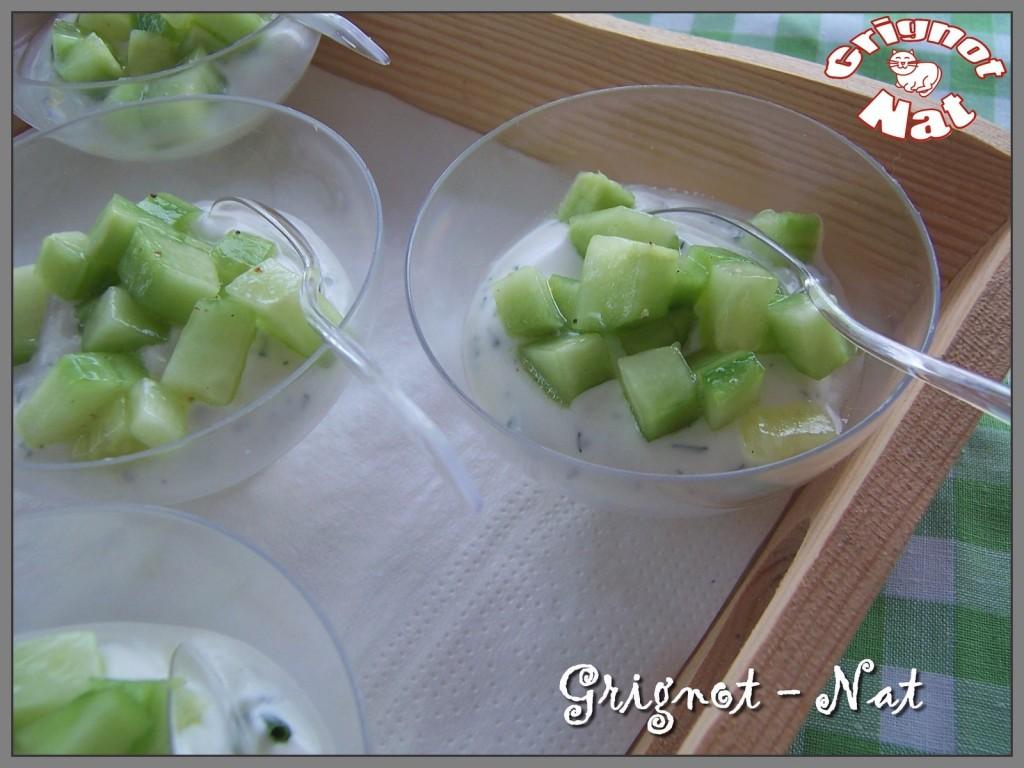 verrine-concombre-3