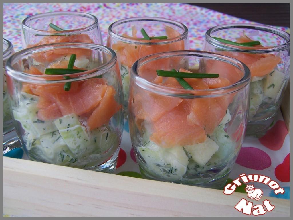 verrines-saumon-concombre-pomme-2