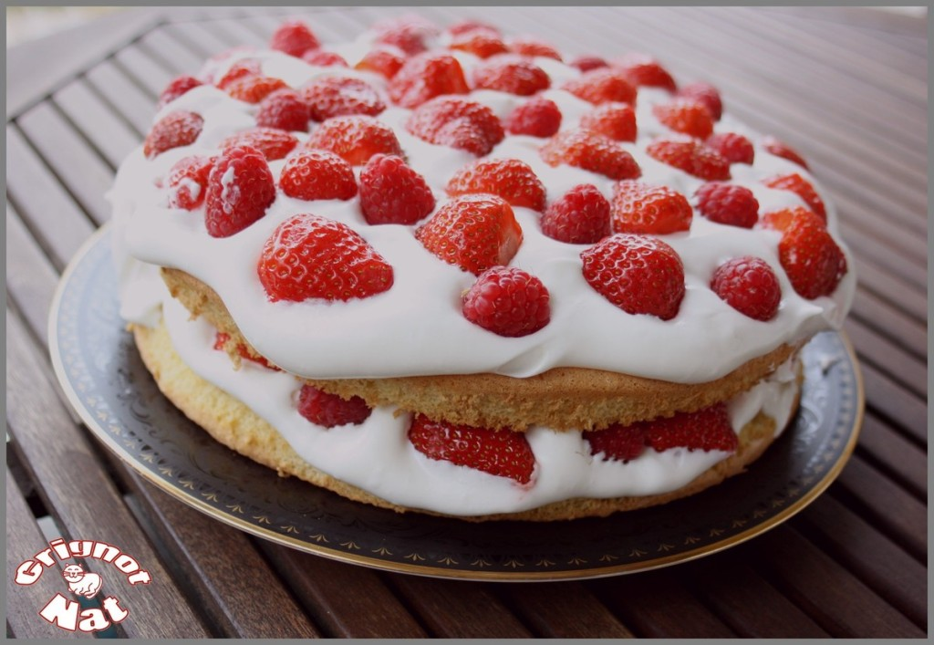 victoria-sponge-cake-2