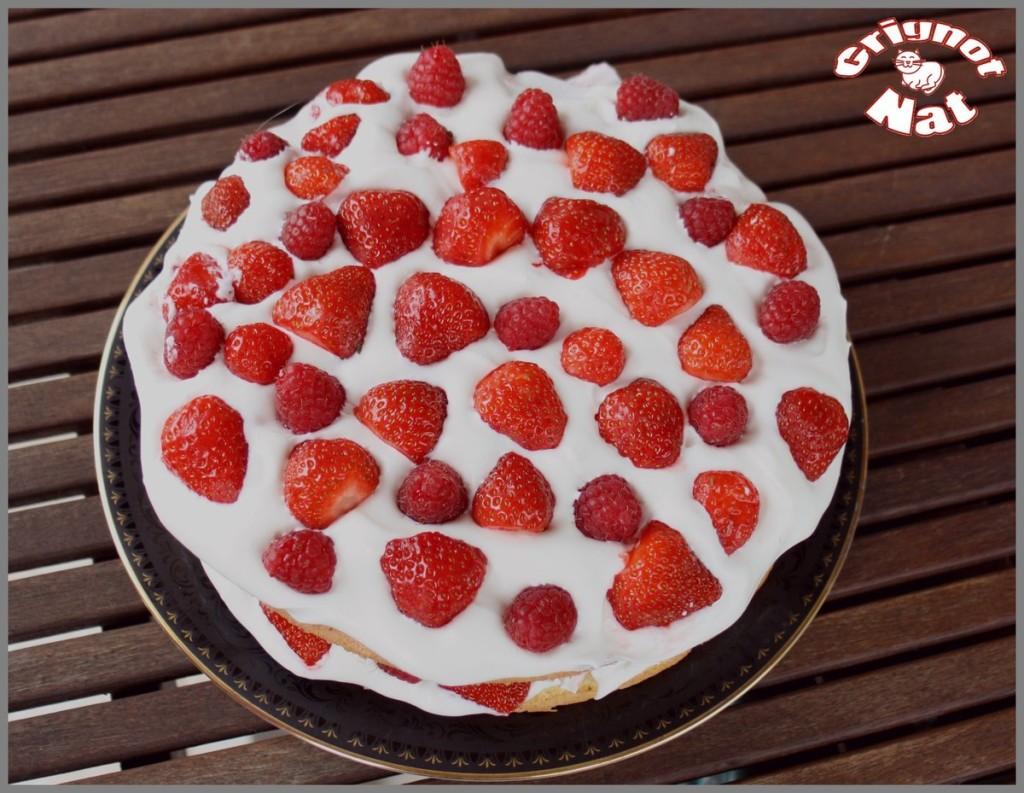 victoria-sponge-cake-3