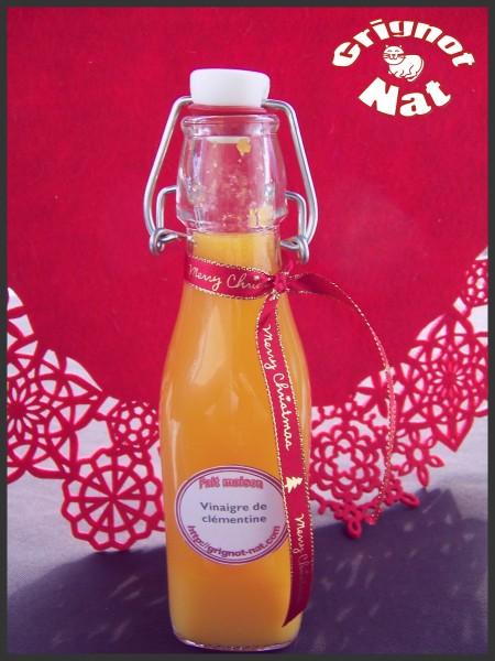 vinaigre--sucre-et-sel-aromatises-2
