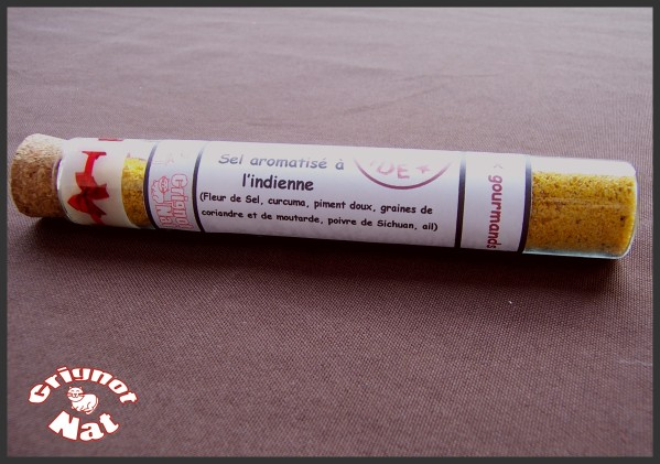 vinaigre--sucre-et-sel-aromatises-3