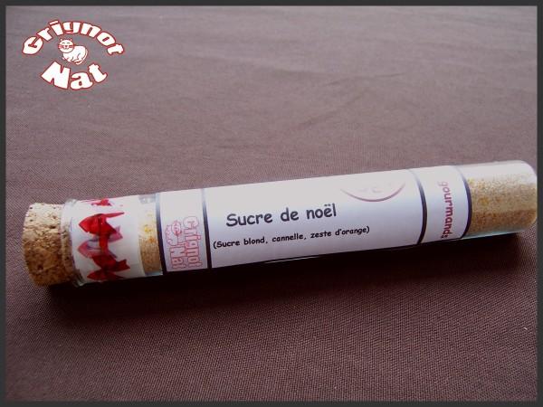 vinaigre--sucre-et-sel-aromatises-4