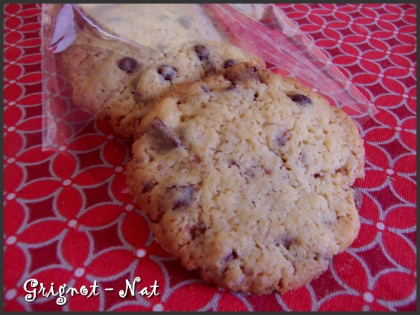 Cookie-Martha-Stewart-3