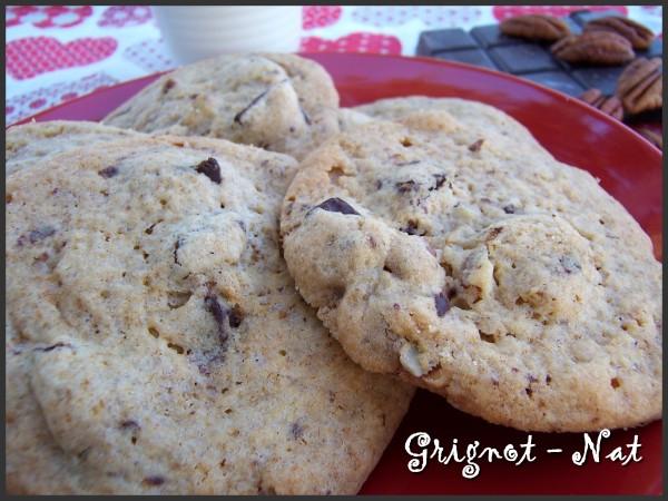 Cookies-americain-2