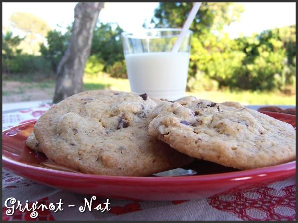 Cookies-americain-3