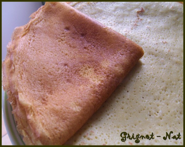 Crepes-chandeleur-3