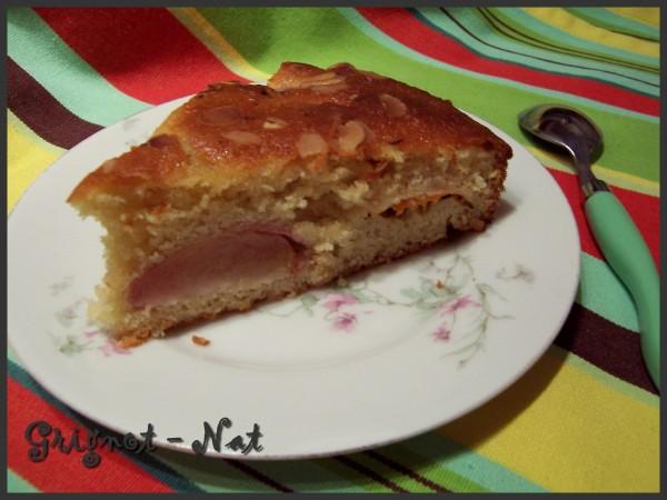 Gateau-amande-nectarines-3