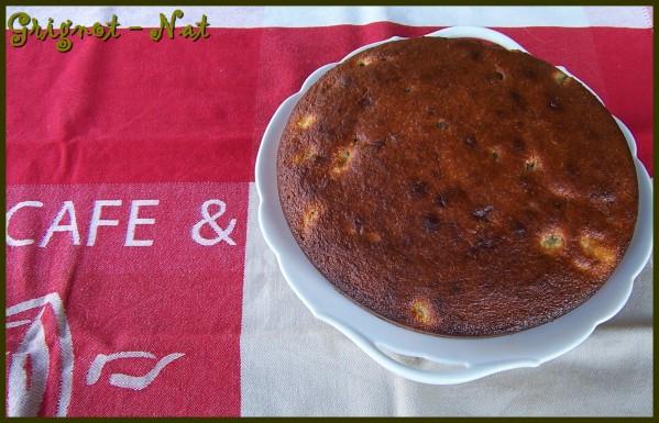 Gateau-coco---banane-et-pepites-de-chocolat