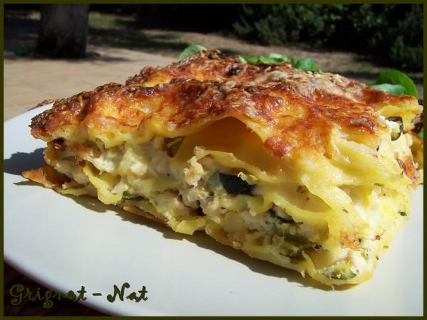 Lasagnes-poulet--chevre-courgettes-3