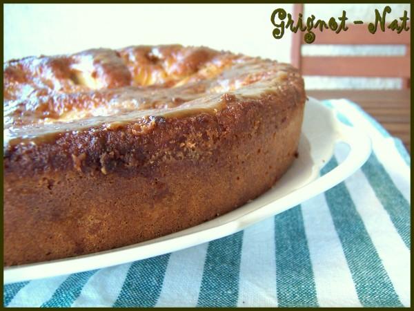 Moelleux-pommes---caramel-3