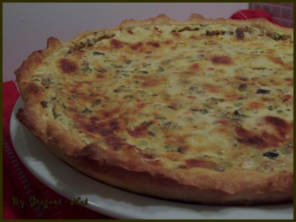Quiche-thon-legumes--mediterraneens-2