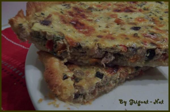 Quiche-thon-legumes--mediterraneens-3