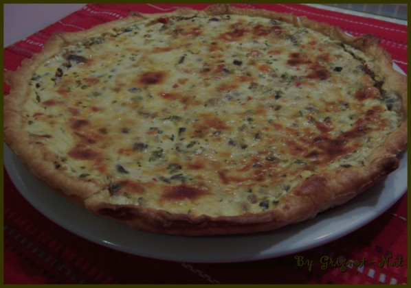 Quiche-thon-legumes--mediterraneens