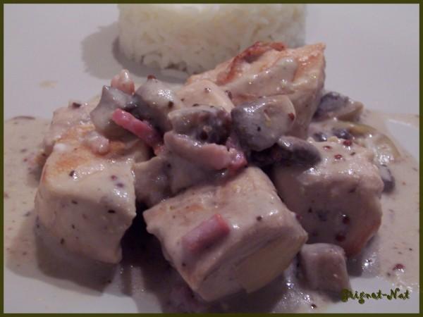 Saute-de-volaillles-aux-2-moutardes-3