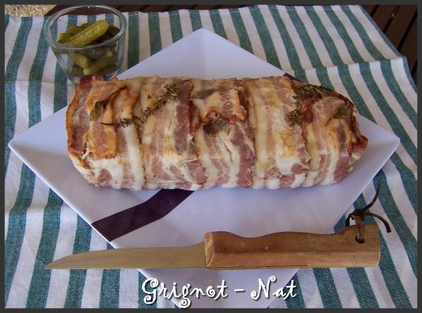 Terrine-porc-et-poulet-2