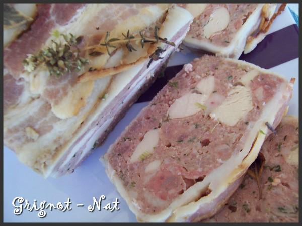 Terrine-porc-et-poulet-4
