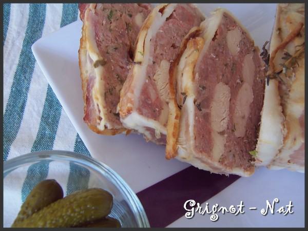 Terrine-porc-et-poulet