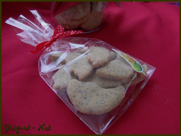 biscuits-vanille-pavot-2