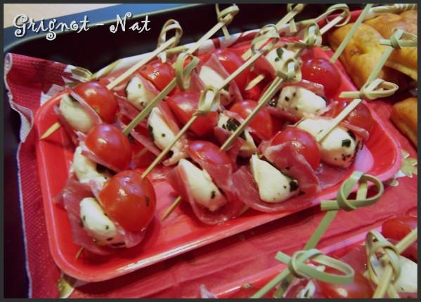 bouchees-aperitif-5