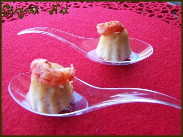 bouchees-aux-ecrevisses-2