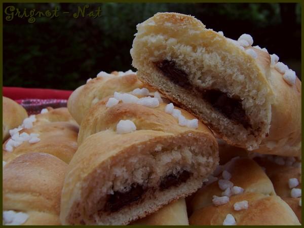 briochettes-au-chocolat-3