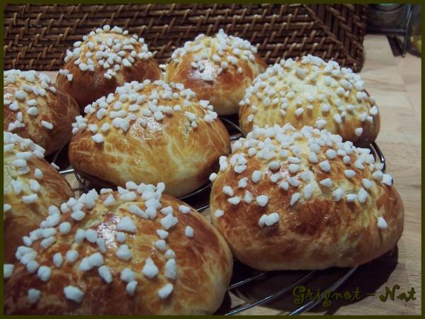 briochettes-au-sucre-3
