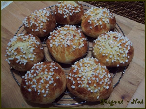 briochettes-au-sucre