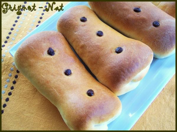 briochettes-fourrees-a-la-pate-a-tartiner