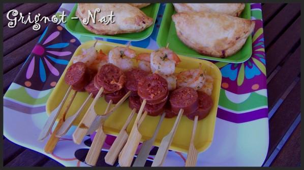 brochettes-crevettes--chorizo-2