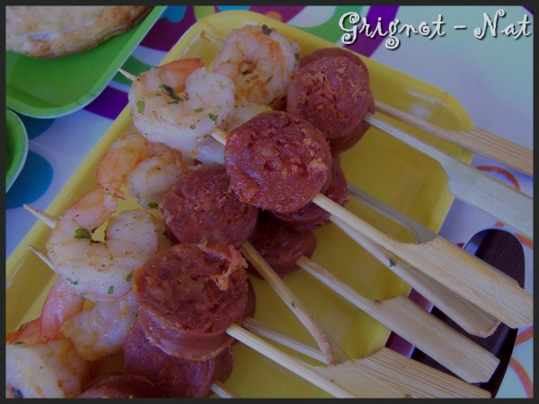 brochettes-crevettes--chorizo-3