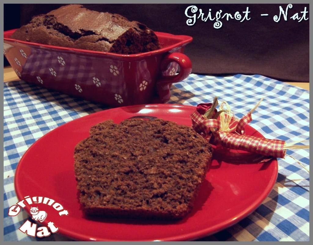 cake-choco-coco-rhum-2