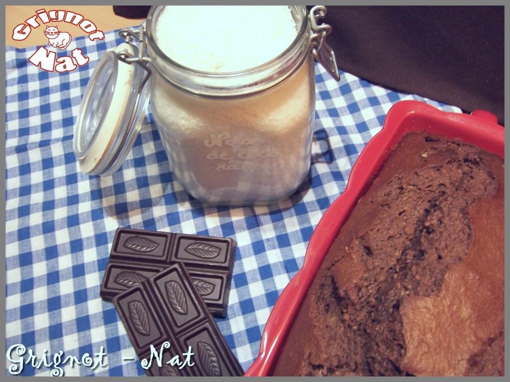 cake-choco-coco-rhum-3