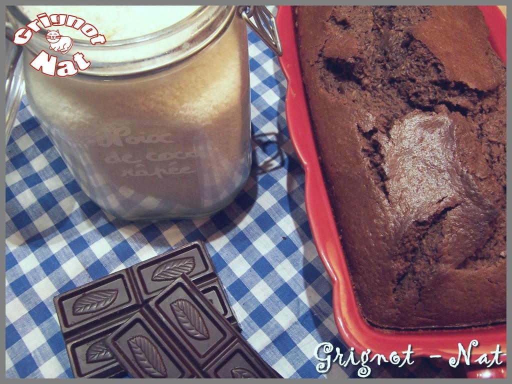 cake-choco-coco-rhum-4