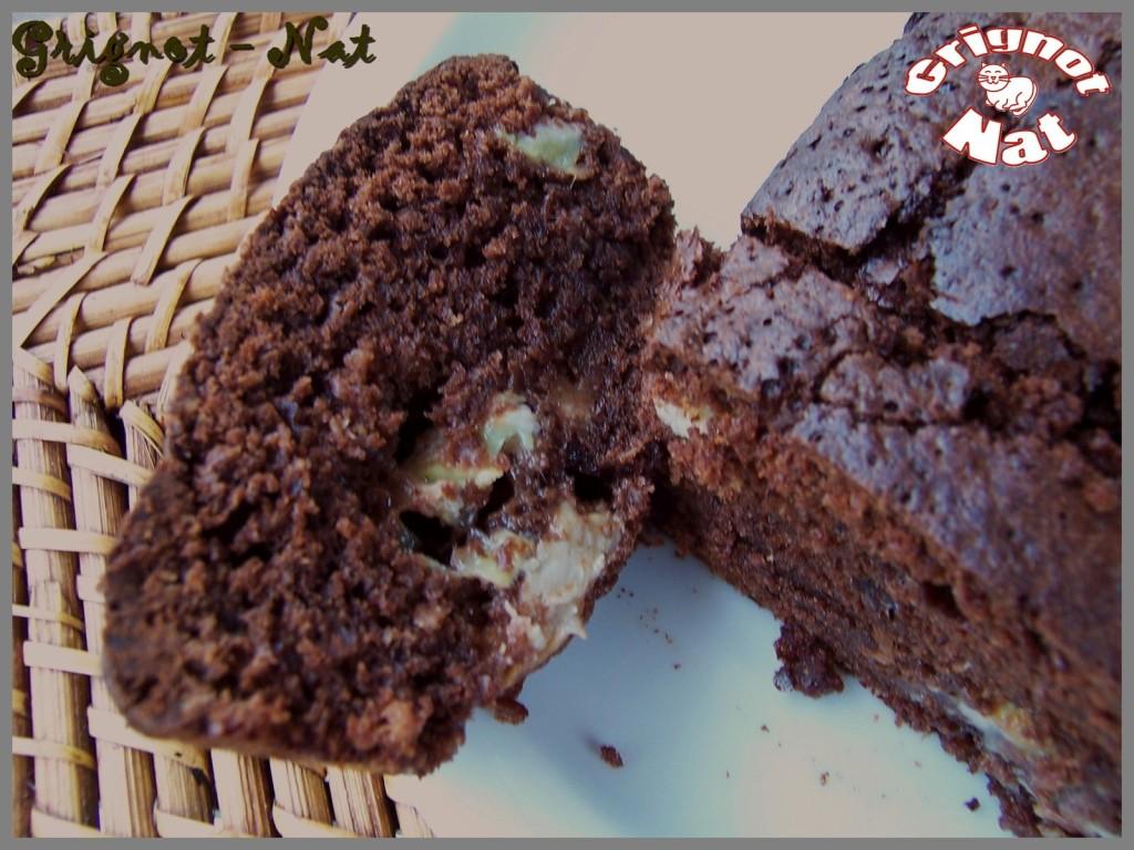 cake-chocolat-banane-coco-2