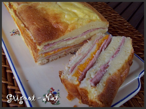 cake-croque-monsieur-3