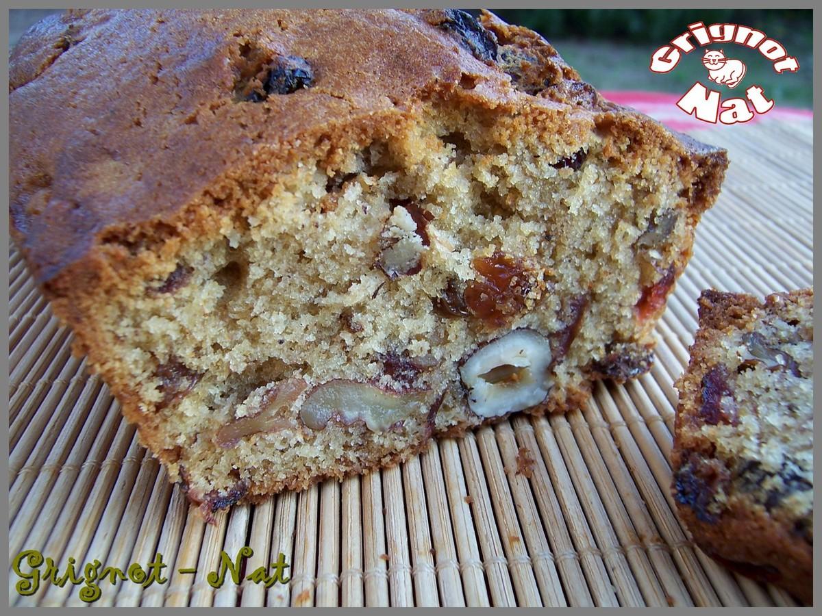 cake-noix-noisettes-cranberries-rai (2)