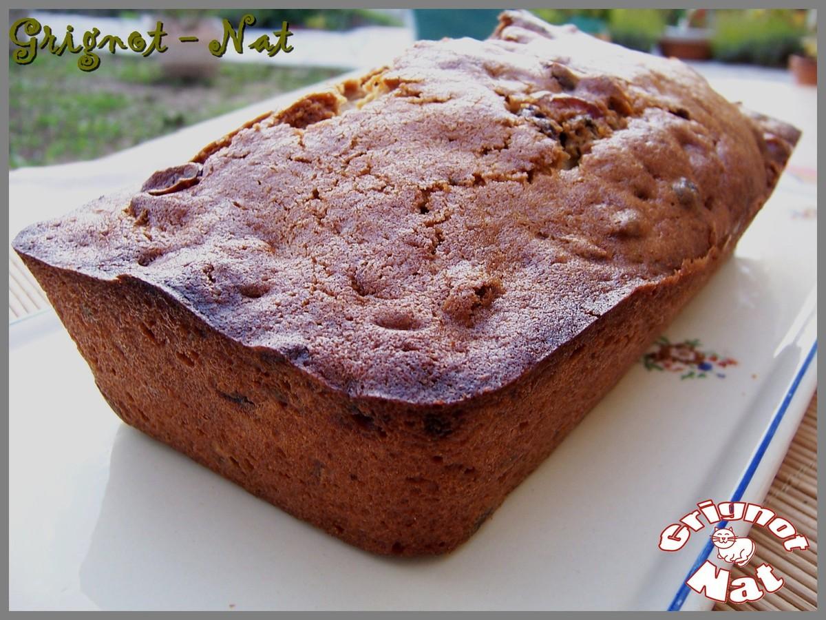 cake-noix-noisettes-cranberries-rai (3)