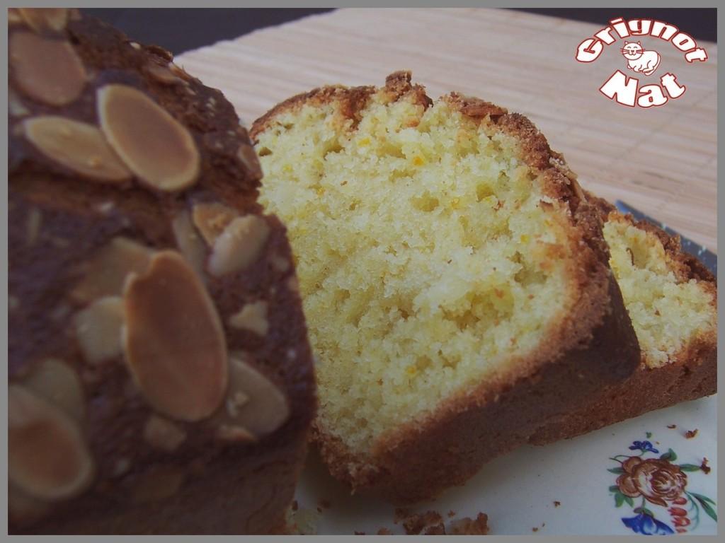 cake-orange-amandes-3