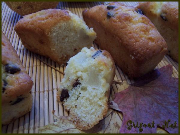 cake-poires-pepites-choco-3