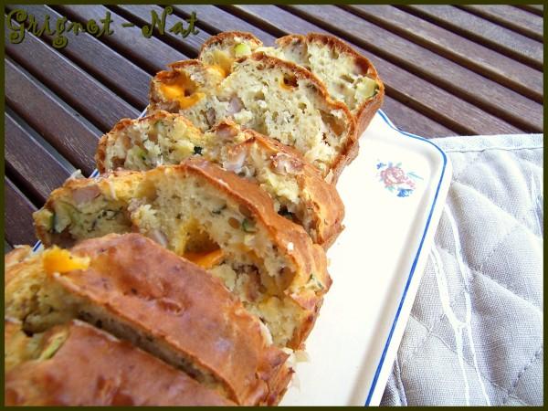 cake-poulet---mimolette---courgettes-3