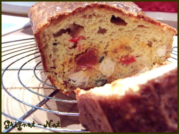 cake-poulet--poivron---chorizo-2