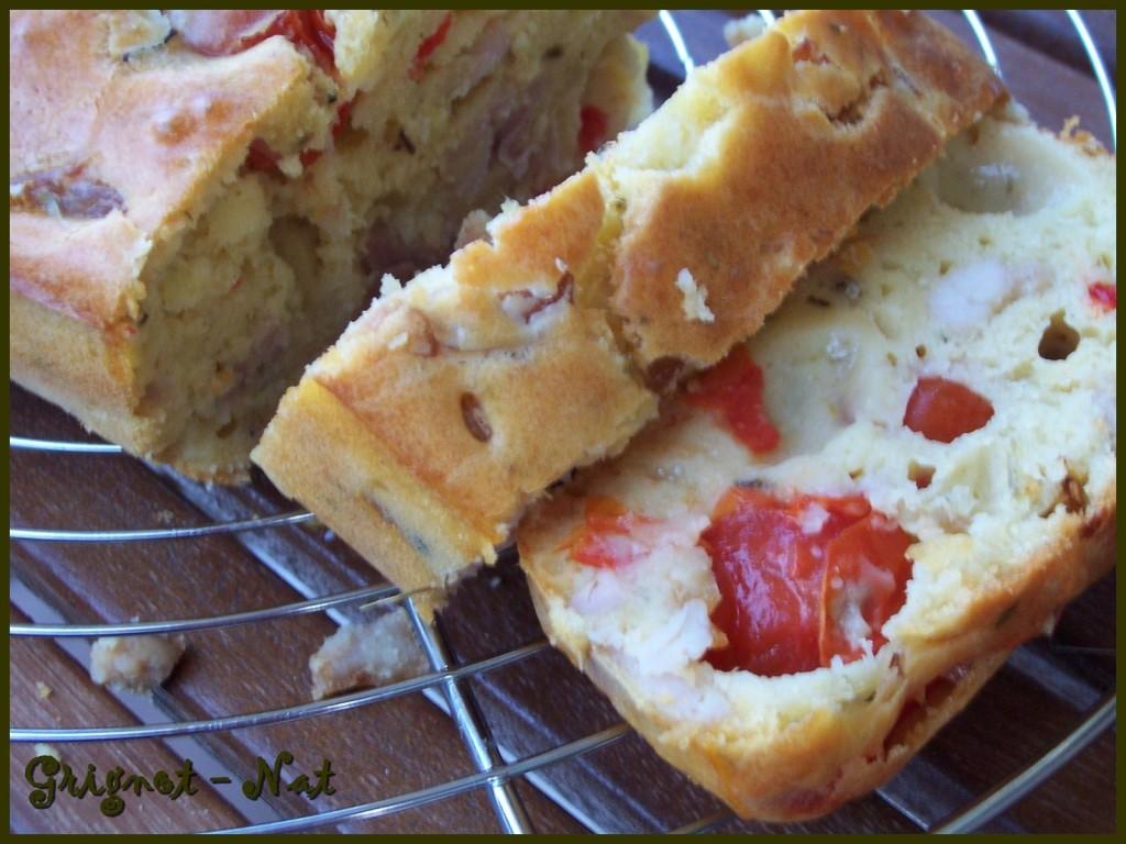 cake-poulet-tomates-2