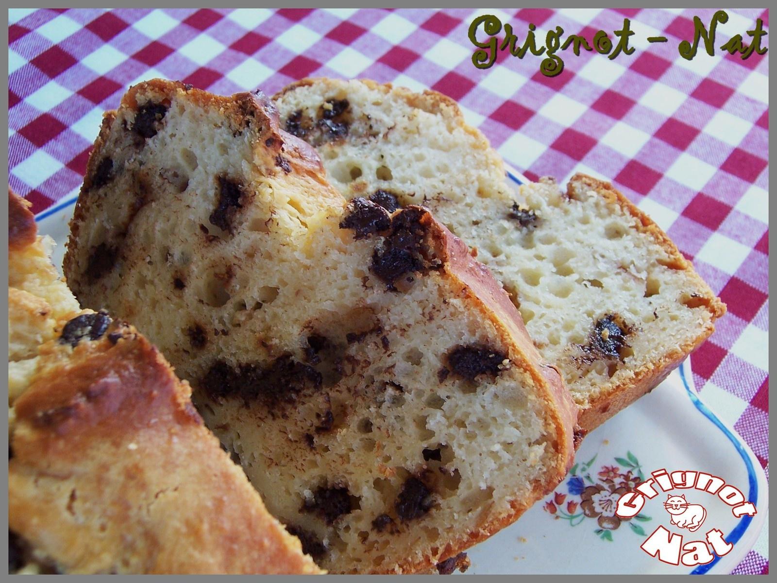cake-ricotta-pepites-choco-3