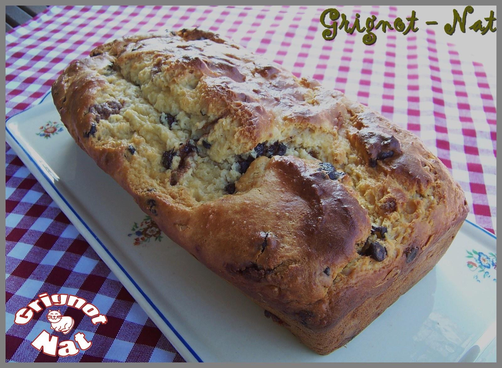 cake-ricotta-pepites-choco