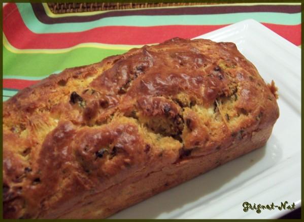 cake-tomates-sechees-et-feta-2